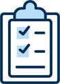 In-office-icon.png