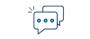 Motto comment icon.png